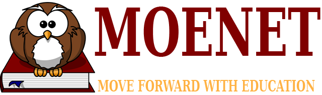 cropped-moenet-logo.png